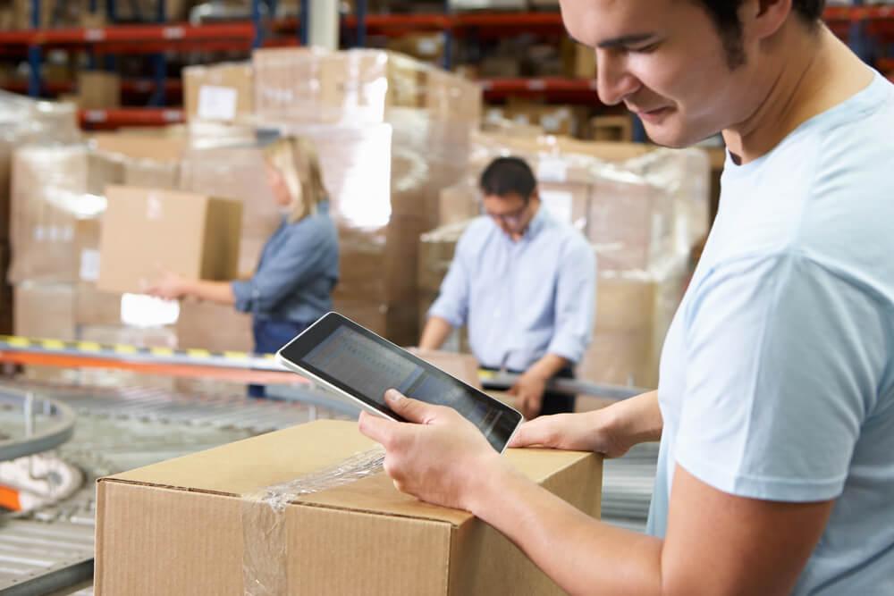 Investimentos em logística: como tornar as decisões mais assertivas?