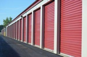 Self Storage e Galpão de lona: conheça as principais diferenças