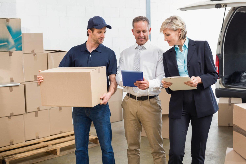 4 dicas para escolher um software de gestão de cargas e fretes