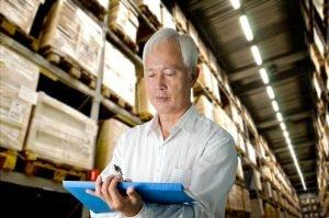 Como otimizar espaço de armazenagem no seu galpão?