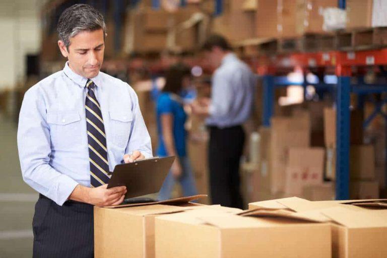 7 dicas para reduzir custo de armazenagem!